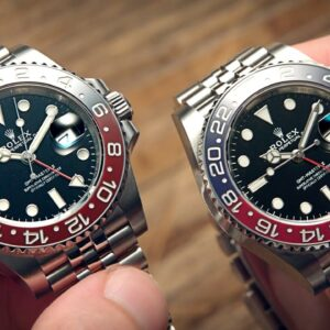 Here's Why This Fake Rolex Is So Accurate | Watchfinder & Co.