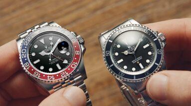 3 People You Won't Believe Wear A Rolex   Watchfinder & Co.