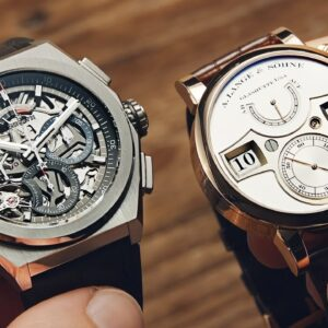 3 Ridiculously Satisfying Watch Mechanisms   Watchfinder & Co.