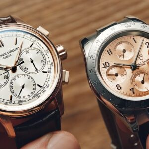 3 Cheaper Versions Of Expensive Watches (That Are Actually Affordable) | Watchfinder & Co.
