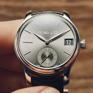 The Best Watch Nobody Knows About | Watchfinder & Co.