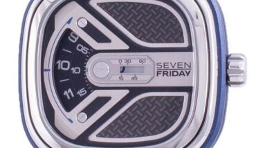 sevenfriday m series luxury at a bargain