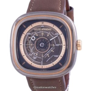 sevenfriday t series turning technical