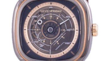 sevenfriday t series turning technical
