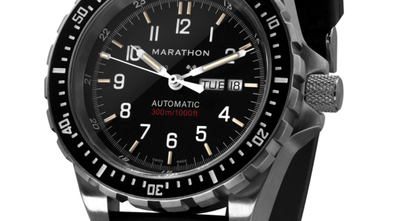 military watches of the world israel pt ii