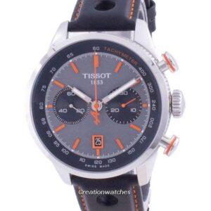 tissot alpine on board special edition automatics to ignite and incite a passion