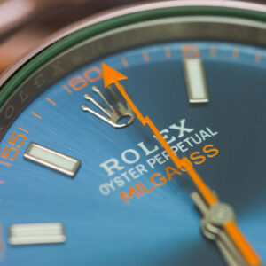 what the proliferation of anti magnetic watch movements means for you