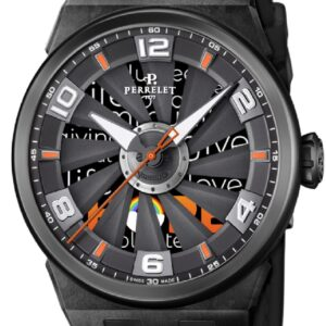 a closer look at only watch 2021 charity auction line up things are coming up orange