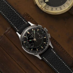 an introduction to vintage soviet watches six gateway watches for new collectors