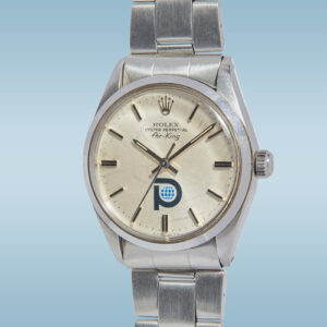 horological society of new york charity auction in full swing