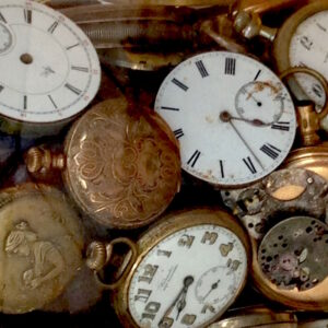 how to build a watch collection with 10000 and what to buy