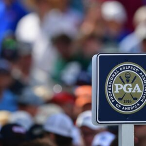 mickelson wins pga championships 2021 wearing rolex