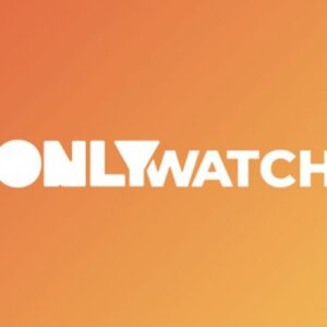 only watch 2021 in singapore this october