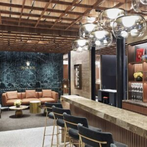 rolex tudor boutiques come to new york city along with others