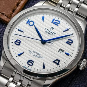 The Most Underappreciated Watch from Tudor - 1926 Review