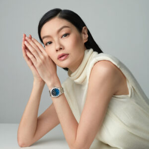 zenith welcomes singapores sheila sim as friend of the brand