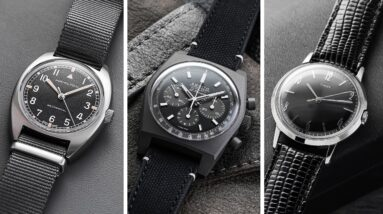 21 of the BEST Watches for Smaller Wrists in 2021