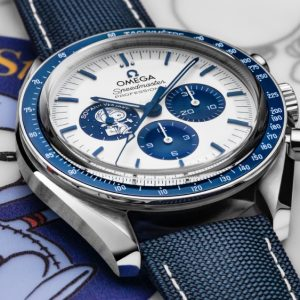from mickey mouse to black panther 5 luxury watches that pay homage to pop culture