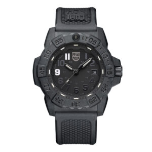 luminox unveils 3500 never forget watches to benefit tunnel to towers foundation