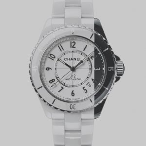 the evolving world of womens watches and why watches shouldnt be labeled