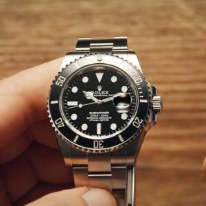 The Perfect 3 Rolex Collection | Watchfinder & Co.