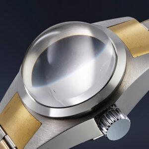 this ultra rare rolex dive watch could fetch up to 2 6 million at auction