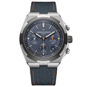 vacheron constantins new long awaited sports watches are rugged enough for mt everest