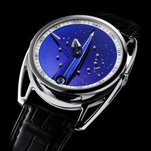 watchbox just bought a majority stake in independent swiss watchmaker de bethune