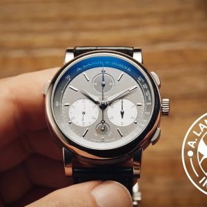 3 Insane Facts About A. Lange & Söhne That Can't Be True | Watchfinder & Co.