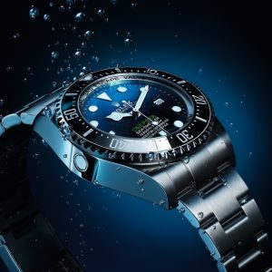 everything you need to know about rolex sea dweller watches