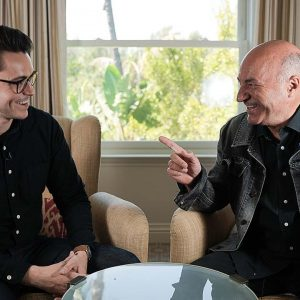 Kevin O'Leary & Teddy Baldassarre Watch Collecting Q&A