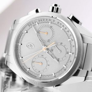 new watch collection from parmigiani fleurier celebrates 25 years