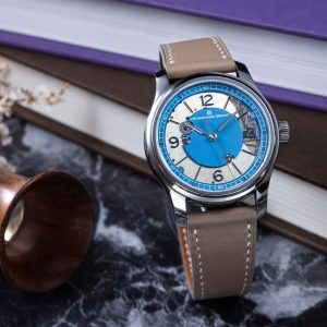 petermann bedat releases its 1967 second series